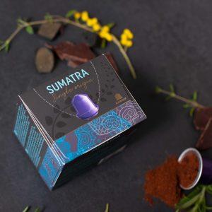 sumatra kvadrat